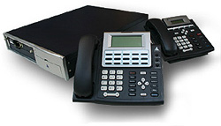 max-1000-and-ip-phones