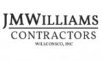 JM Williams Contractors