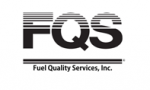 Fuel Quality Services