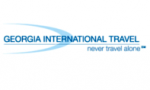 Georgia International Travel