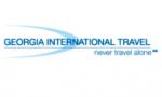 Georgia International Travel