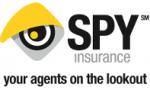 SPY Insurance