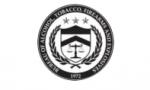 Bureau of Alcohol Tobacco&Firearms