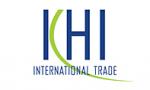KHI International Trade