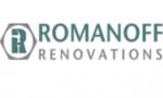 Romanoff Floor Covering