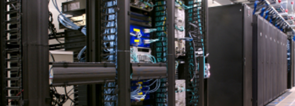 Cabling Support & Maintenance