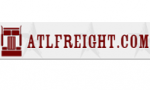 ATLFreight.com