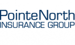 Pointe North Insurance
